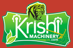 Krishi Machinery
